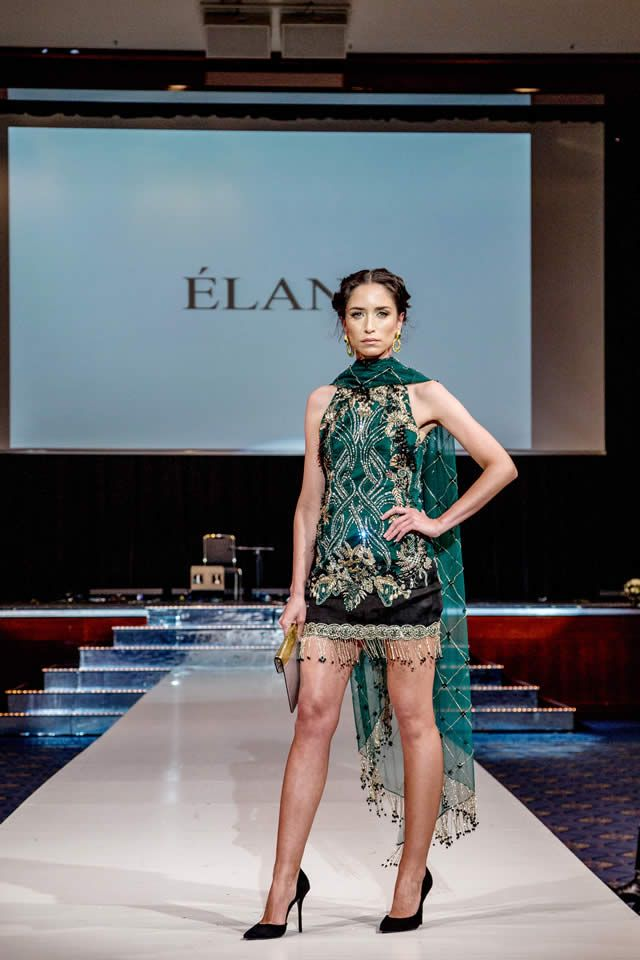 http://www.fashioncentral.pk/wp-content/uploads/2017/03/ELAN-Pakistan-Day-Collection-BERLIN-2017-16.jpg