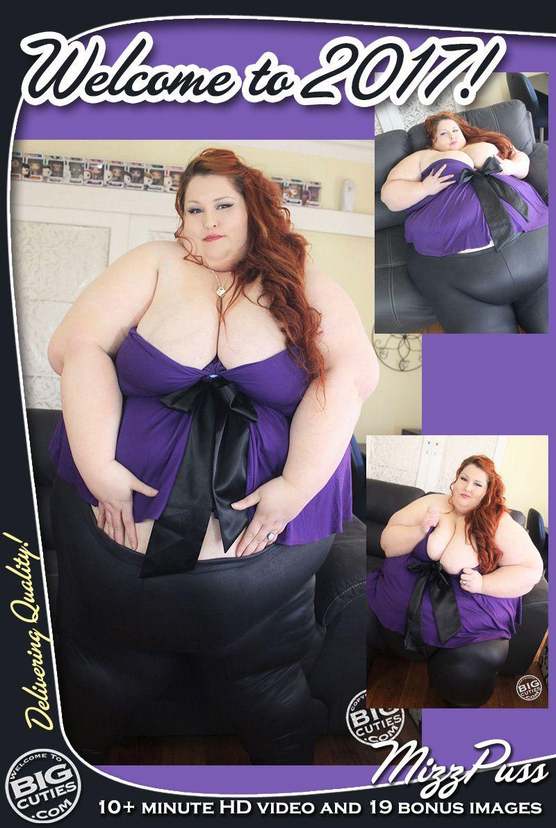 Felicia day nude hotel erotica cabo