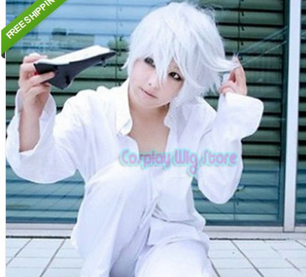 Cosplay ~Near Death Note~ by sadakothemonster on DeviantArt |Near Death Note Cosplay