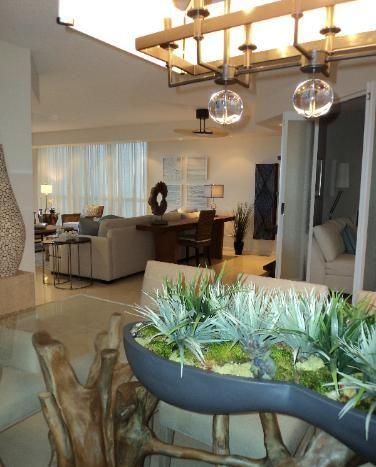 interior designers fort lauderdale miami weston boca raton