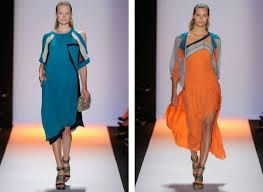 """""""fashion géométrie"""""""