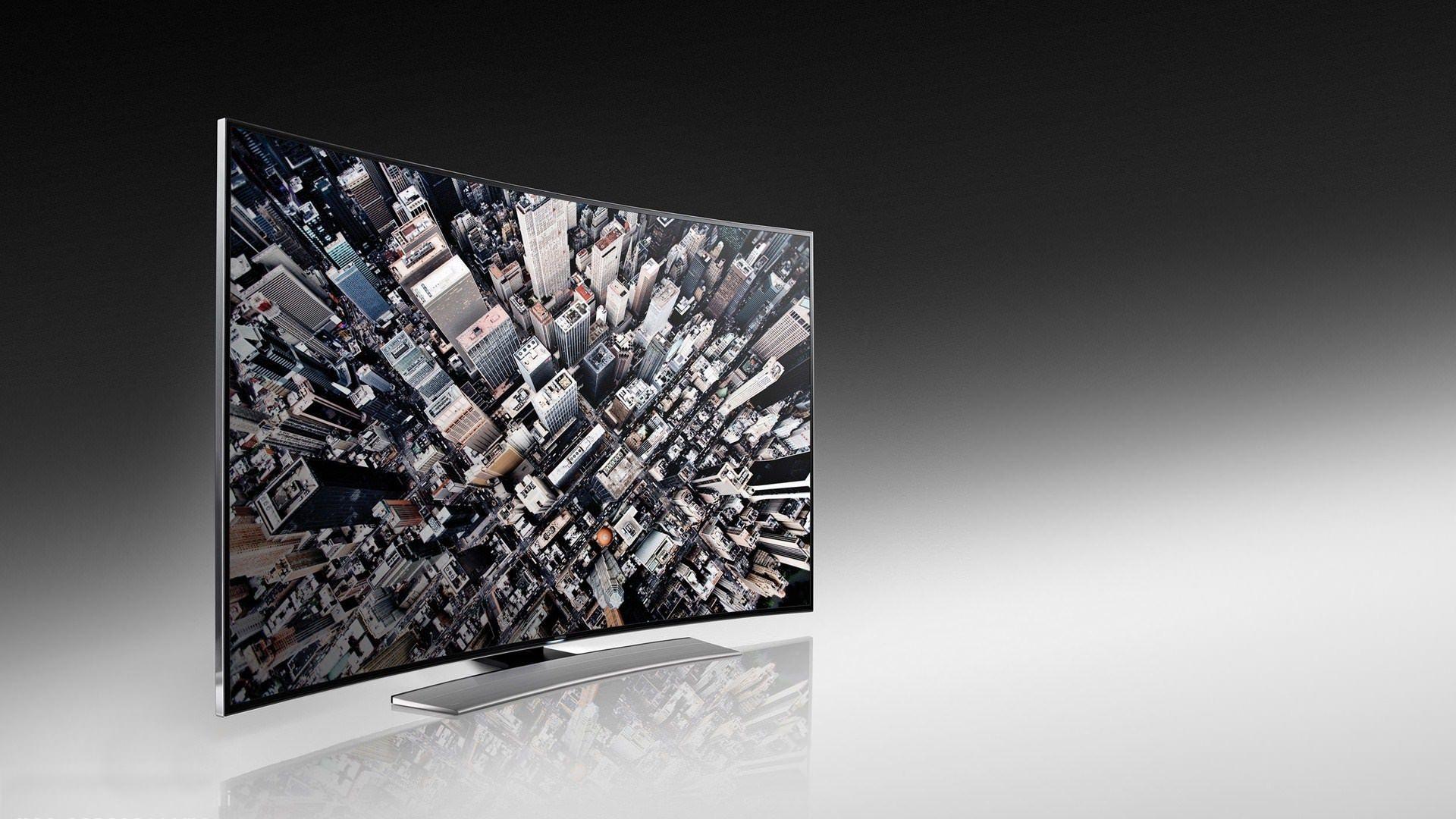 Top 5 4k Tvs For Sale Best 4k Uhd Tv Deals 2020 Tv Deals 4k Tv Cyber Monday Offers