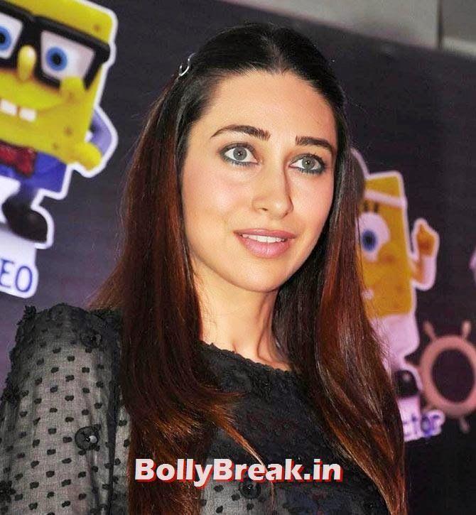 Karisma Kapoor Bollywood Eye Makeup Pictures Of Actresses Eyes Tips Eye Color Vidyabalan Kareenakapoor Ka Eye Makeup Pictures Eye Makeup Eye Color