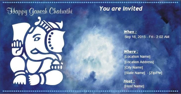 Ganesh-Chaturthi-Free-Online-Invitation-Cards-Messages-41 ...
