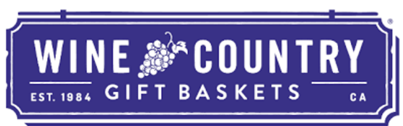 Wine Country Gift Baskets Coupon Codes Printable Coupons Grocery Coupon Cod In 2020 Wine Country Gift Baskets Wine Country Gifts Country Gifts