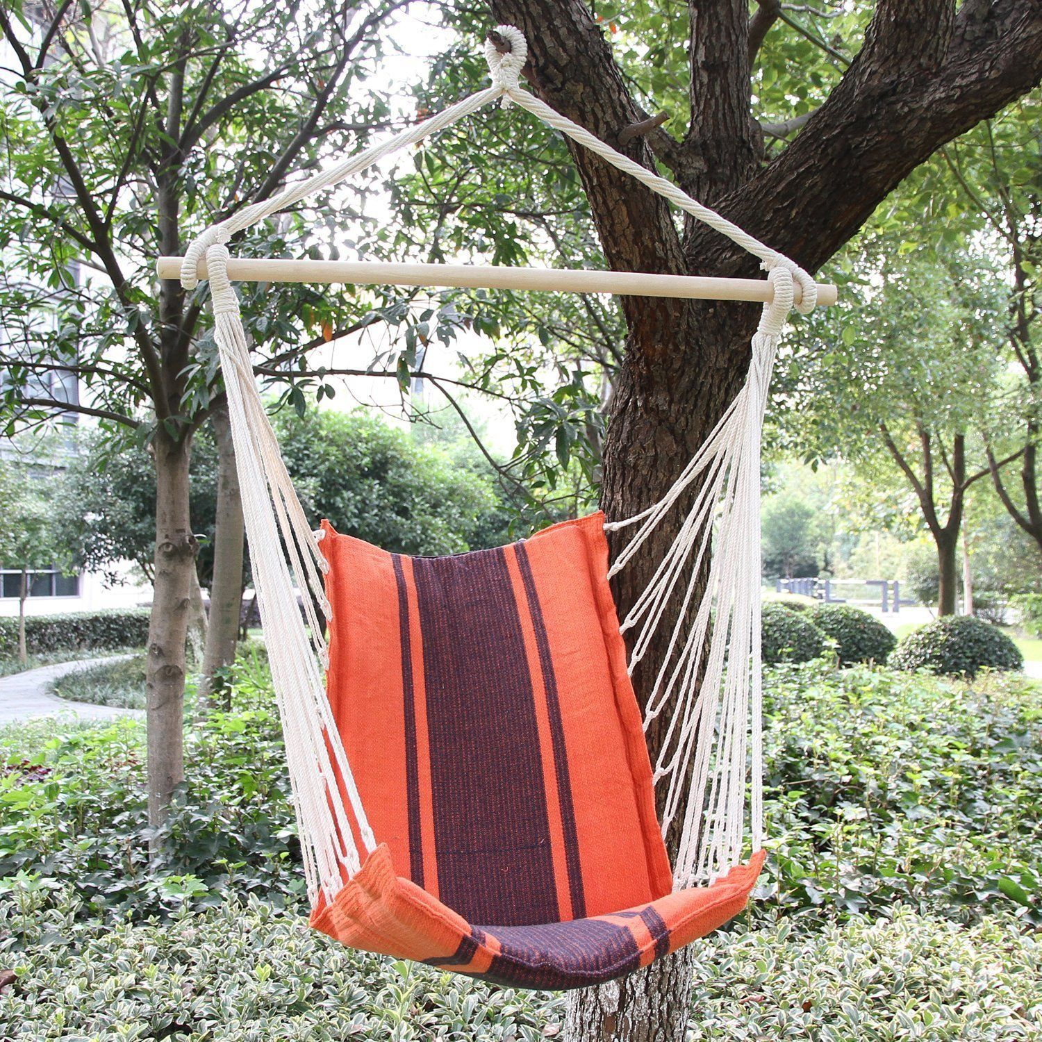 hammock chair hammockchair Hanging chair, Hanging