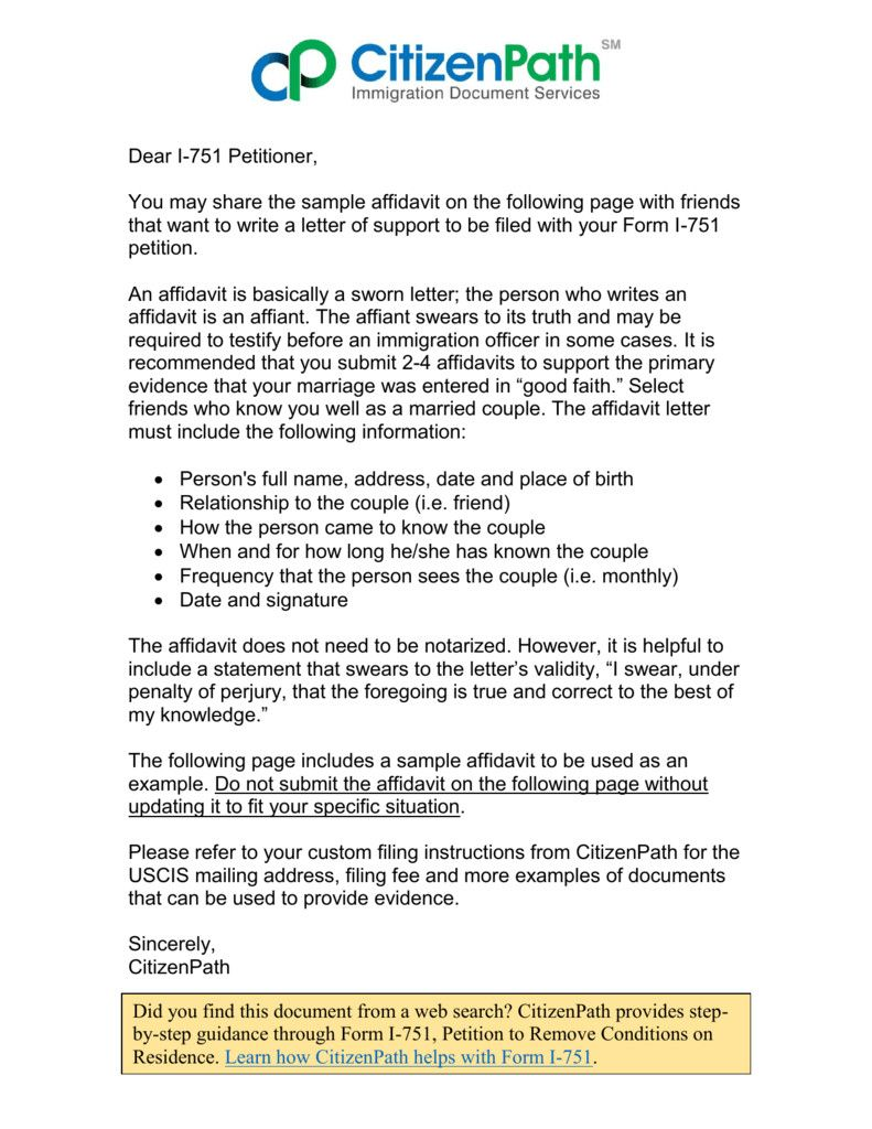 28 Good Faith Contract Template In 2020 Resume Cover Letter