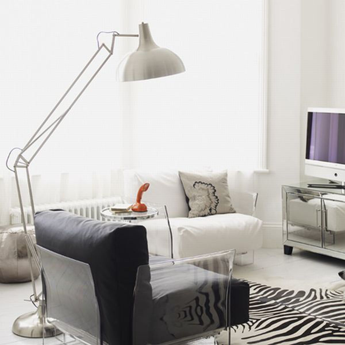 room - Unique Lamps For Living Room