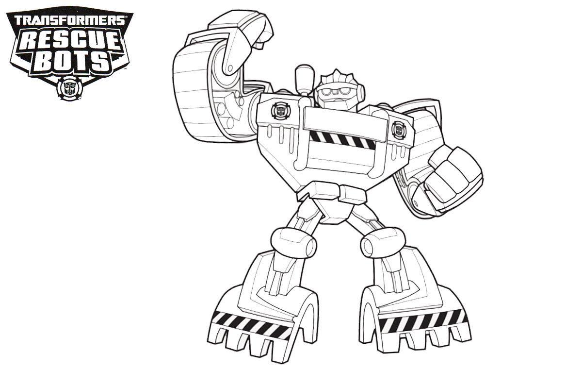 Rescue Bots Coloring Pages Best Coloring Pages For Kids Coloring Pages For Kids Coloring Pages Rescue Bots