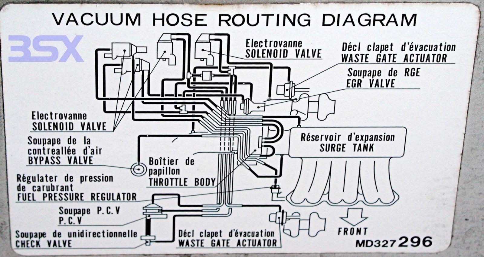 1993 Dodge Shadow Motor Parts - Intoautos Com