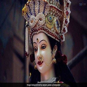 Best Of Navratri Special Mp3 Songs Download Navratri Puja Navratri Wishes Happy Navratri Wishes