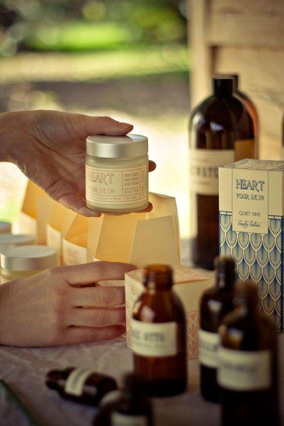 Fresh Shop Heart Your Skin Natural Skin Care Skin Care Ultra Beauty