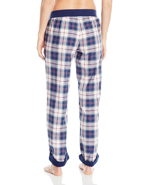 2d1cf23e7a9d Jane   Bleecker Women s Cotton Lawn Pant at Amazon Women s Clothing store