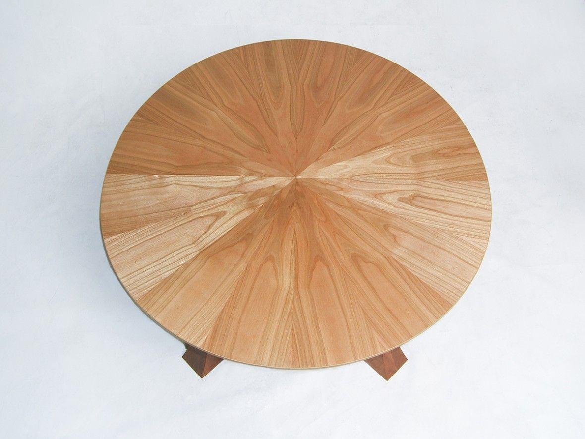 Walnut Veneered Tables   Google Search