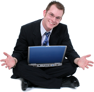 Looking For Auto Loans For Students Apply Now For College Student Auto Loan And Get Approved In Minutes Get Loans For Bad Credit Payday Loans Same Day Loans