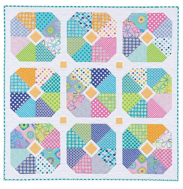Easy layercake quilts simple quilts that start with 10