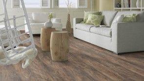 Novilon Pvc Vloer : Novilon pvc stroken natuurlijk geruwd hout issa vloeren
