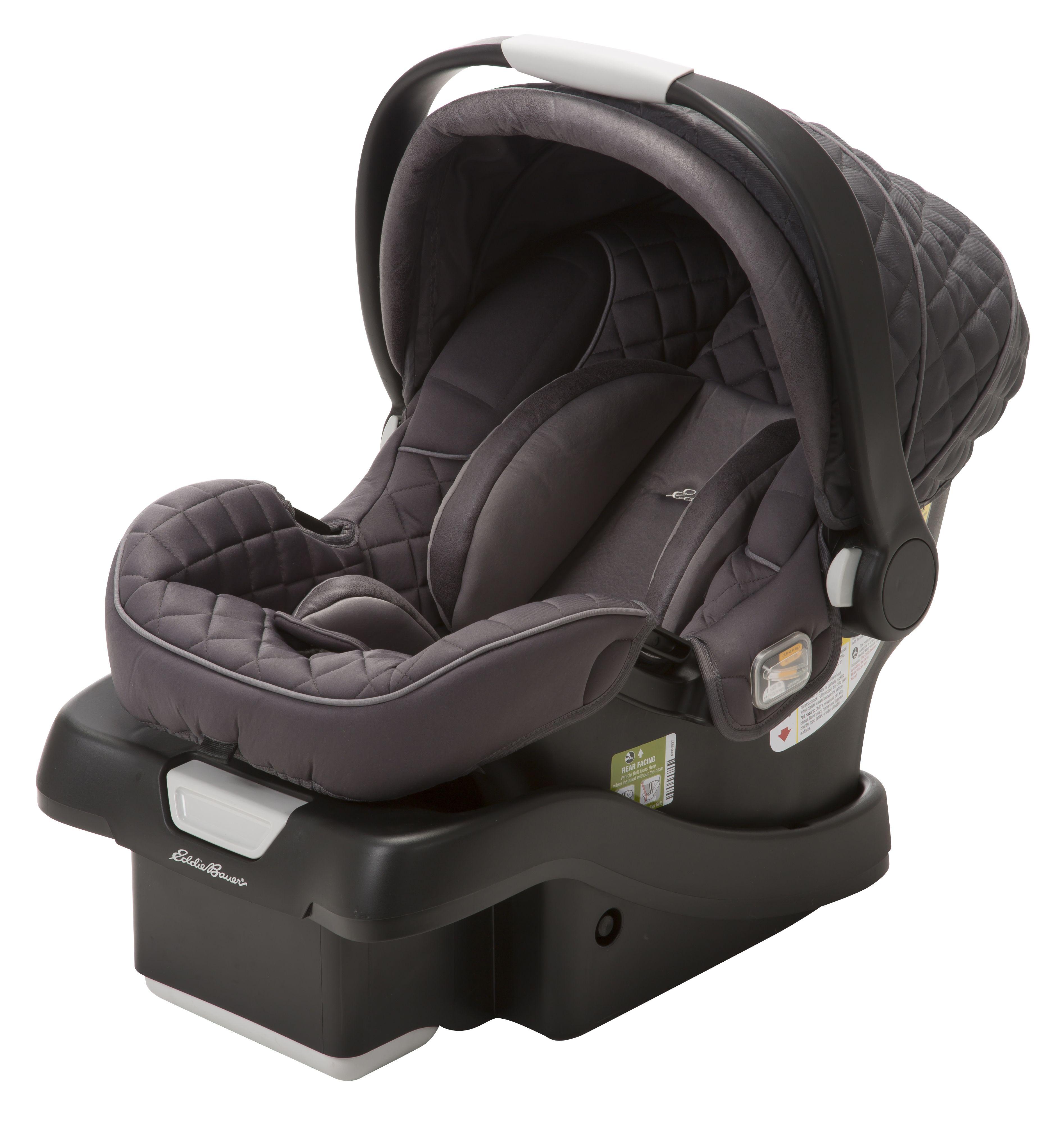 SureFit Infant Car Seat Target Exclusive Baby car