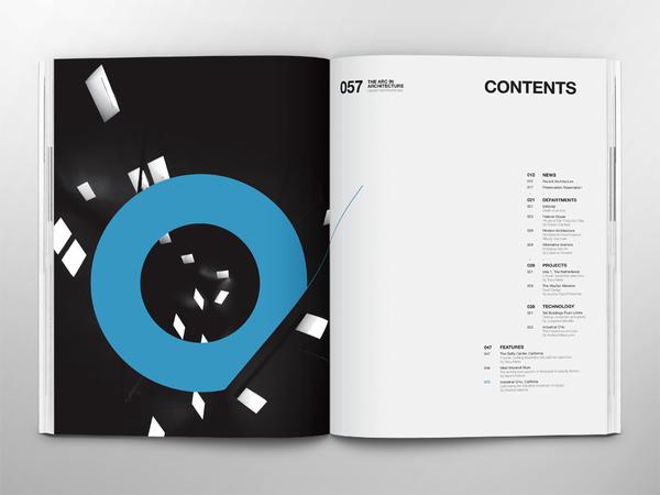 【书籍排版设计】ObjektMagazine杂志排版 书籍装祯 平面设计 - 设计佳作欣赏 - 站酷 (ZCOOL)