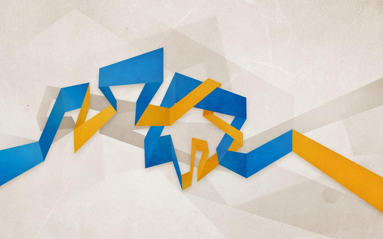 Wallpaper iphone geometric - Geometric Wallpaper
