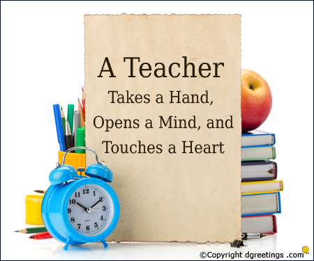 20 World Teachers Day International Teachers Day Wishes And Quotes In 2020 Wishes For Teacher Happy Teachers Day Teachers Day Wishes