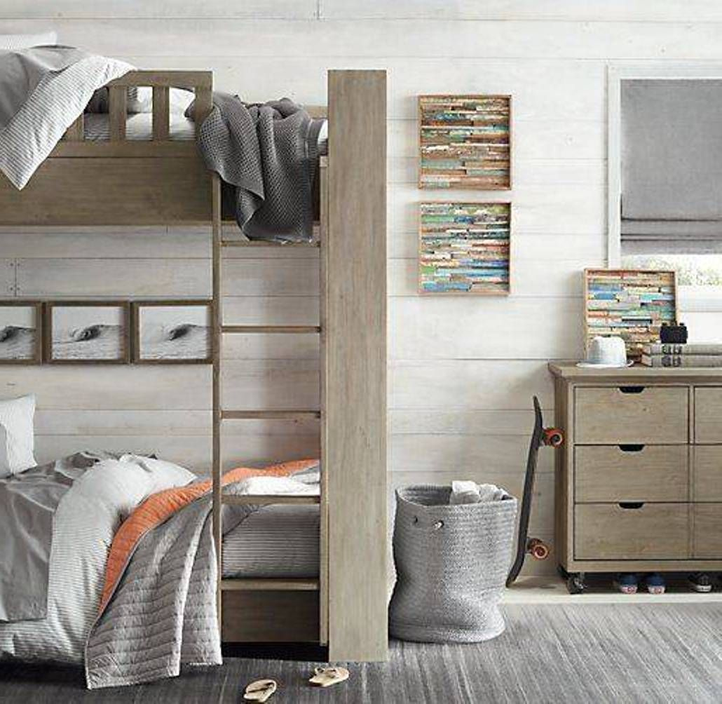 Space Saver Bunk Beds bunk bed furniture for the best space saver | space saver, bunk