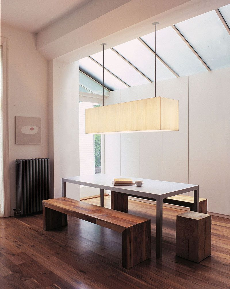 Rectangular Dining Room Lighting Dining Room Ideas Favorite 39 Inspired Ideas For Linear Light
