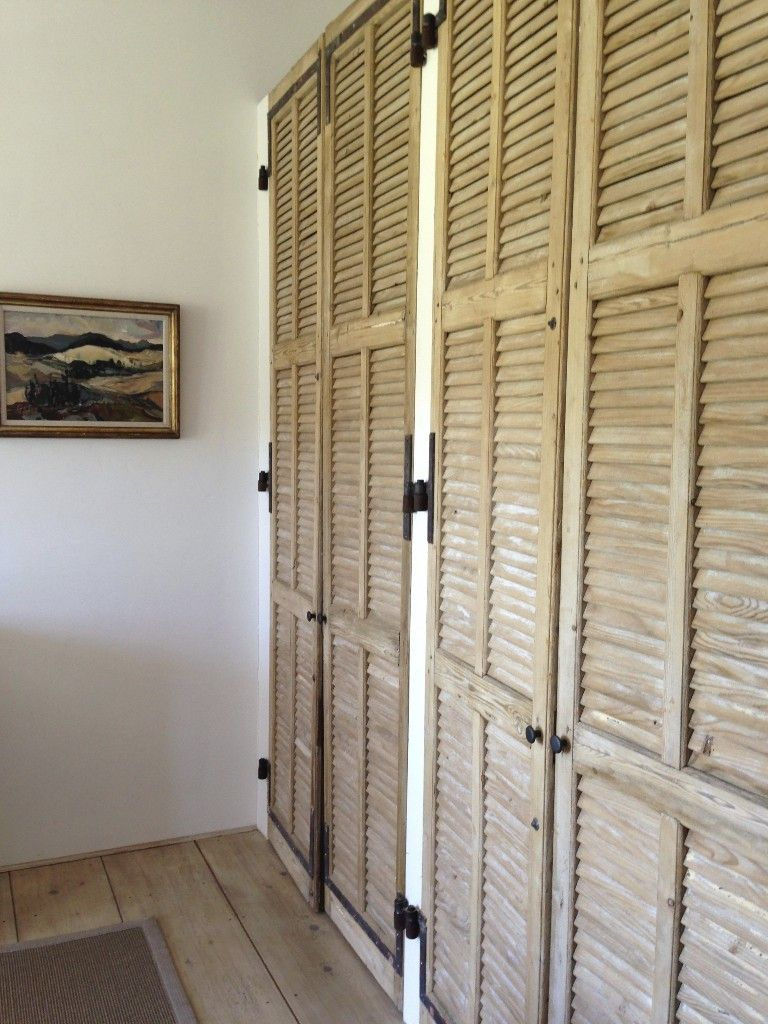 Pin By Carole Sabrina On Brico Deco Jardin Wardrobe Doors Vintage Doors Diy Door