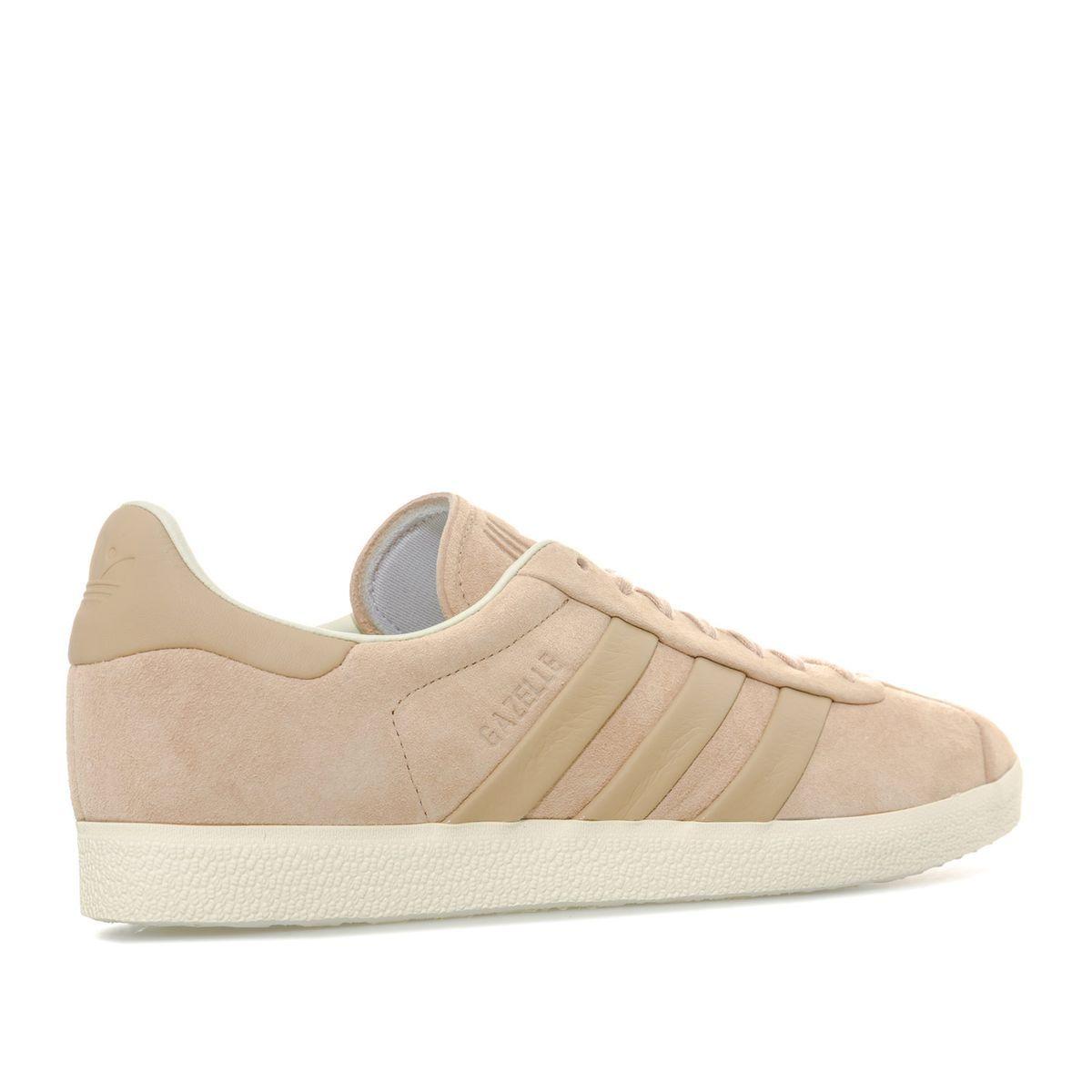 Baskets Gazelle Stitch-and-turn - Taille : 43 1/3 | Chaussure ado ...