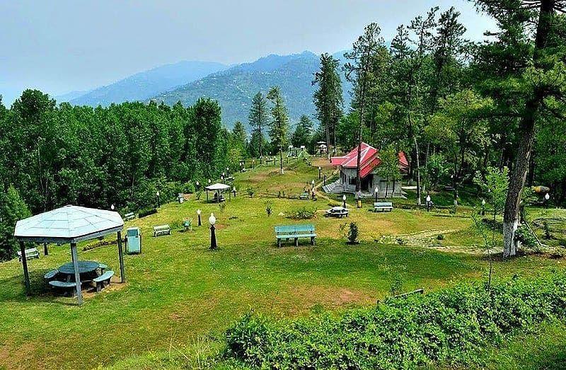 Beautiful #DhirKot park #Bhagdistrict 😍😍😍 #kashmirinsider 🍁🍁🍁🍁🍁 Beautiful Kashmir #NeelamValley @neelammuneerkhan @neelumvalley.ajk @nasirr_mushtaq @kanganaranaut @kashmir_nature @kashmir.view @azfu @khalil_johar @menofvalour.pak.army @mountaineering_nz @greatness @maybelline @meadowwalker @nainamughal222 #kashmir #beautybloggers #nature #Traveling #hiking #advanture #peacelover #lushly #photography #watercolor #ManglaDam #muzaffarabad_azad_kashmir #KashmirNews #kotli #funny #funnyvideos