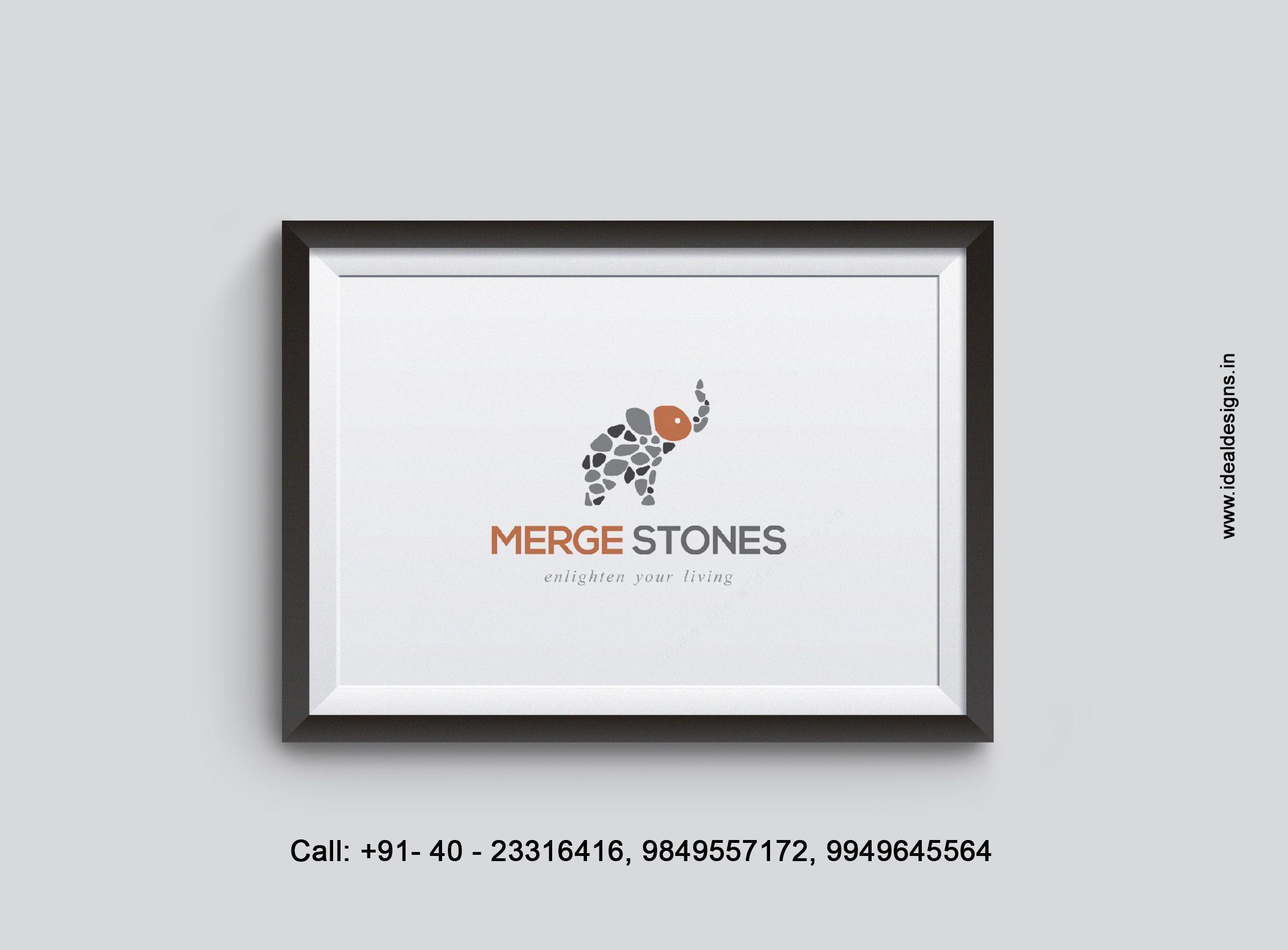 Granites Logo Design Hyderabad India Granite Marble Logo Design India Granites Company Logo Design India Logo Design Company Logo Design Granite Company