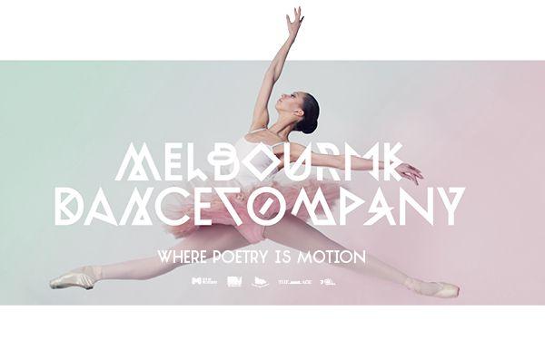 dance company   Type1A   Dance company, Ballet companies