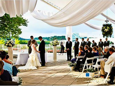 Tennessee Wedding Venues On A Budget Affordable Tennessee Wedding Tennessee Wedding Venues Tennessee Wedding Wedding Venues Nashville Tn