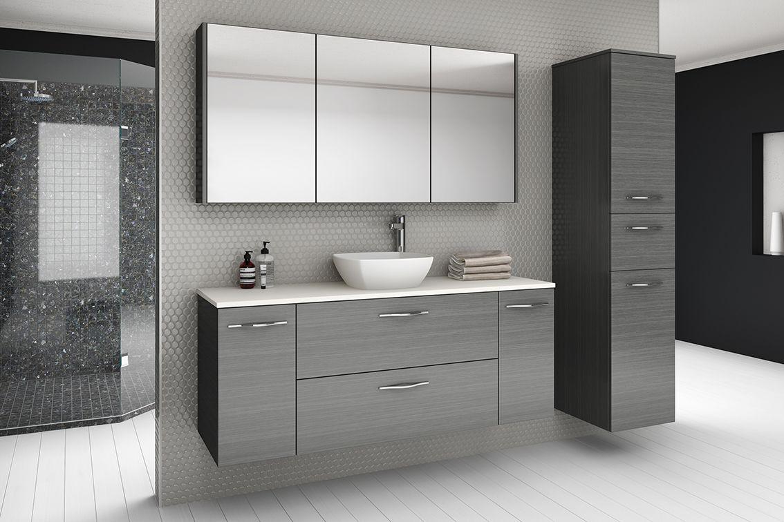 Bathroom Renovations Perth, Bathroom Fittings Australia, Home Renovations  Perth, Laundry U0026 Kitchen Renovation