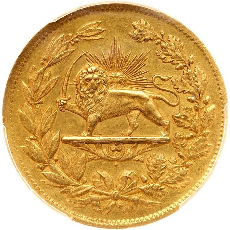 Item Of Interest Coins Gold Coins Gold Coins Gold