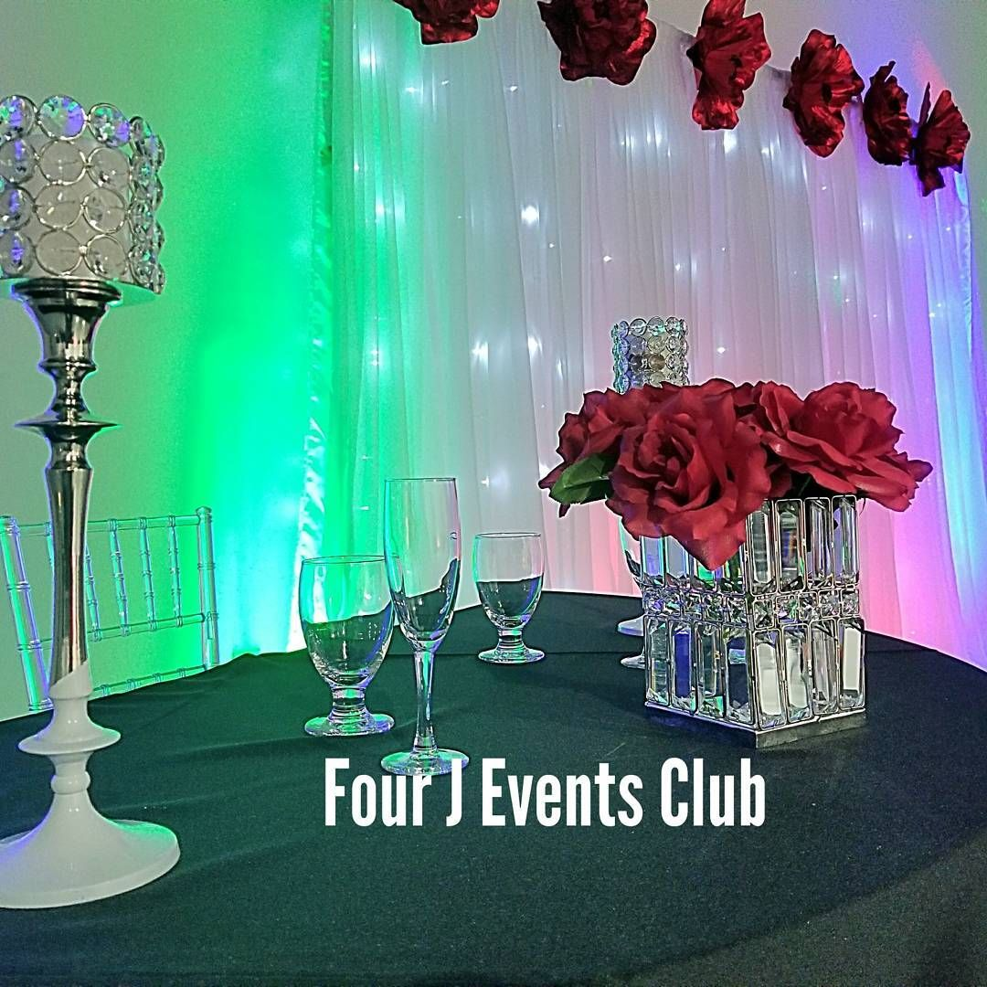 Anniversary Party Places In Miami Party places, Adult