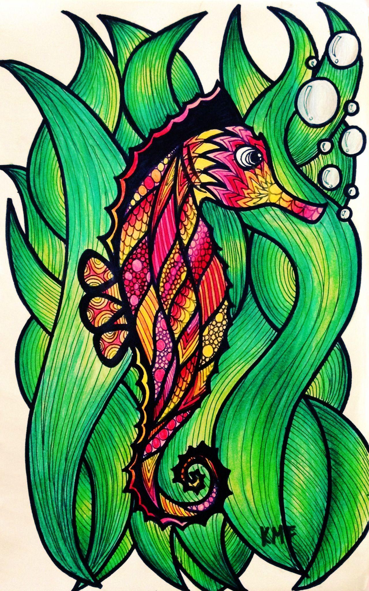 Zentangles | drawing inspo | Pinterest | Zentangles ...