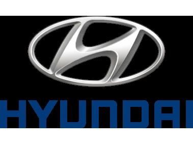 Hyundai Logo Hyundai Logo Hyundai Used Hyundai