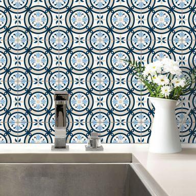 Muurstickers Badkamer Shop 2 - wall-art.nl | Toilet | Pinterest ...