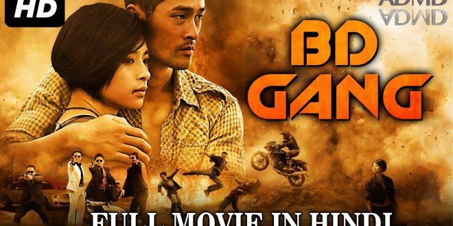 hollywood hindi dubbed movies download in hd for pc