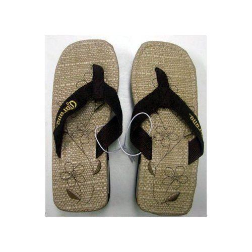 Pin on Women's Flip Flops Sandals