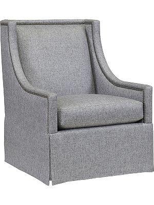 beautiful swivel club chairs | Havertys - Colton Swivel Chair Bernhardt $1,099 in 2019 ...