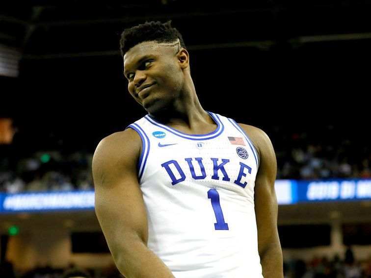 How to watch tonights 2019 nba draft no cable tv