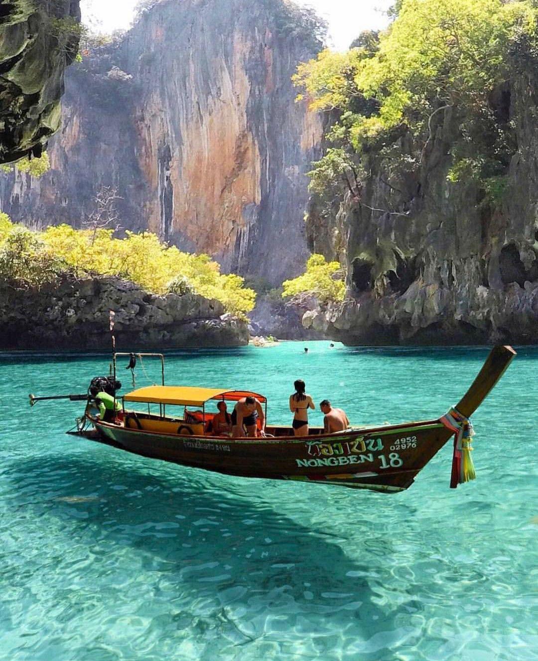 Bangkok and Pattaya Family Holiday - Tagg Travel
