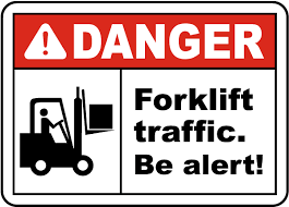 Alert Signs Signs Live Wire Custom Sign