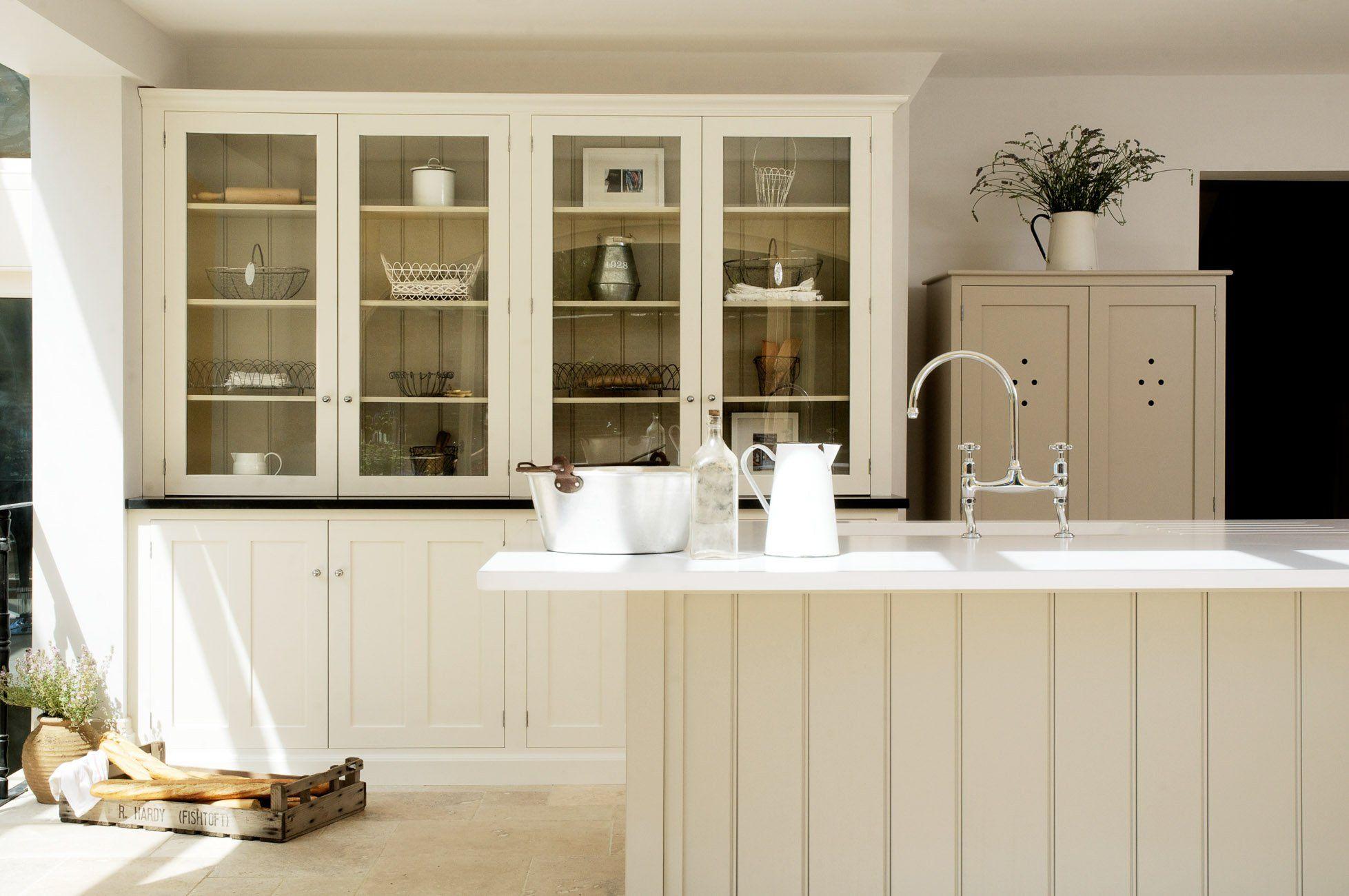 Woodhouse kitchen devol kitchens kitchen pinterest kitchen