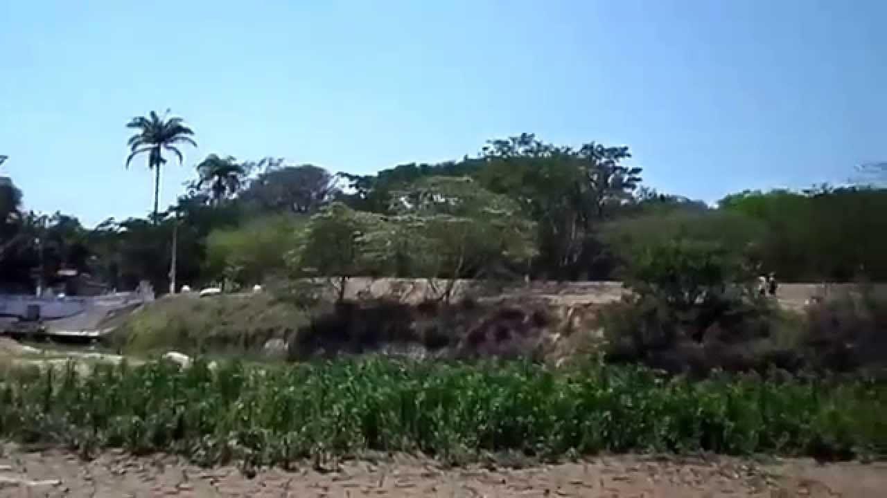 travessia da represa de vinhedo/sp parte 6