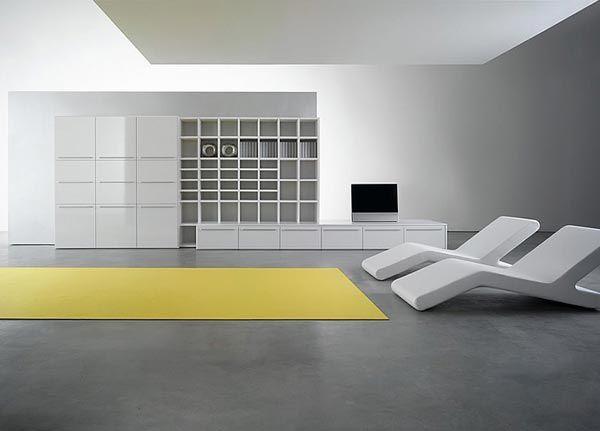 Soggiorno Viola ~ Oltre fantastiche idee su soggiorno rosso su schemi