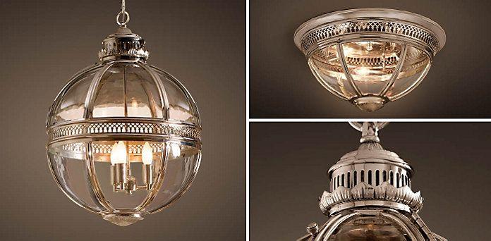 Victorian Hotel Pendant Lightingfront Roomskitchen Ideas Ceiling