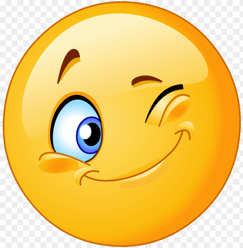 Smiley Face Emoticon Png Emoji Shy And Happy Face Png Image With Transparent Background Png Free Png Images In 2020 Smiley Winking Emoji Smiley Emoji